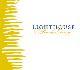Lighthouse Senior Living at Hopkins Center