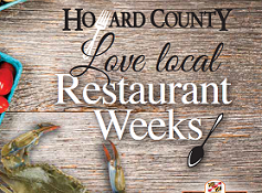 HocoRestaurant Week1