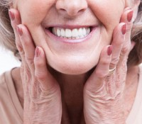 Elderly-Teeth-and-Mouth