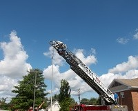 middle-river-fire-dept-2-200x161