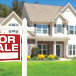 Helping Your Loved One Sell Their Home