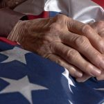 Lighthouse Senior Living Honors Veterans On Veteran's Day