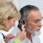 Identifying And Addressing Hearing Loss