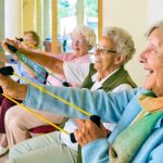 Insights For Boosting Longevity