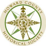 LSL-HCHS-Logo