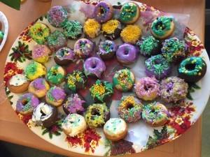 Mardi-Gras-Donuts-300x225