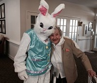 bunny-hop-200x172