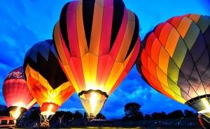 lsl-balloon